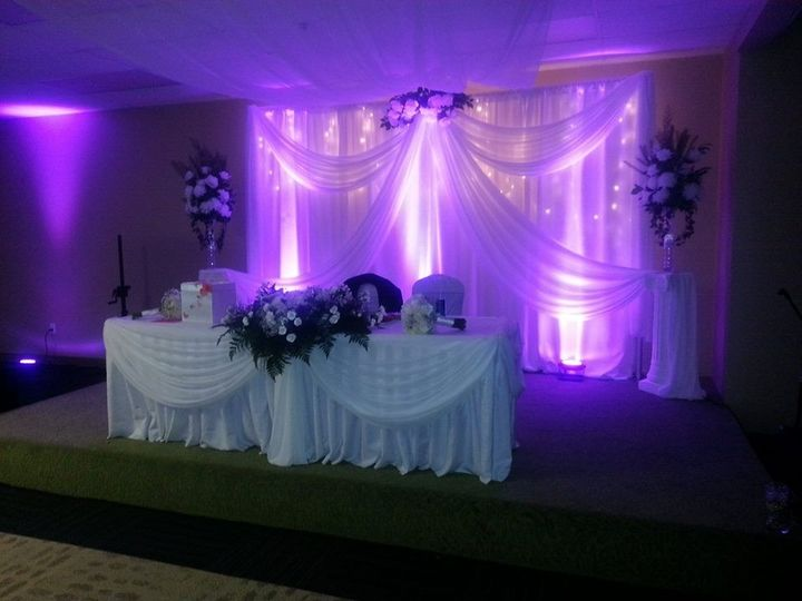 azra wedding 1