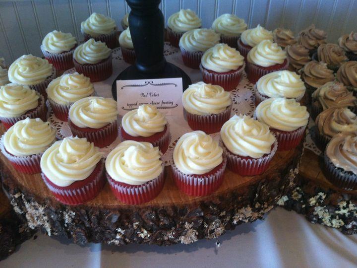 Tmx 1511276176479 2015 10 10 16.11.49 Nashville, TN wedding cake