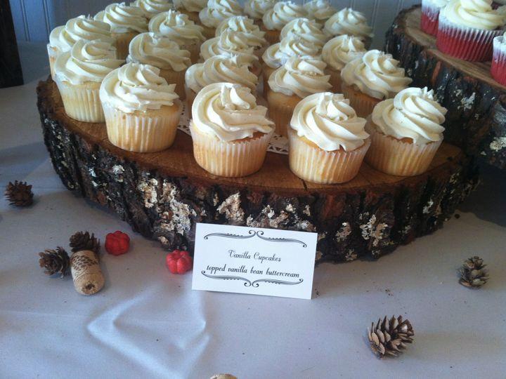 Tmx 1511276181342 2015 10 10 16.11.39 Nashville, TN wedding cake