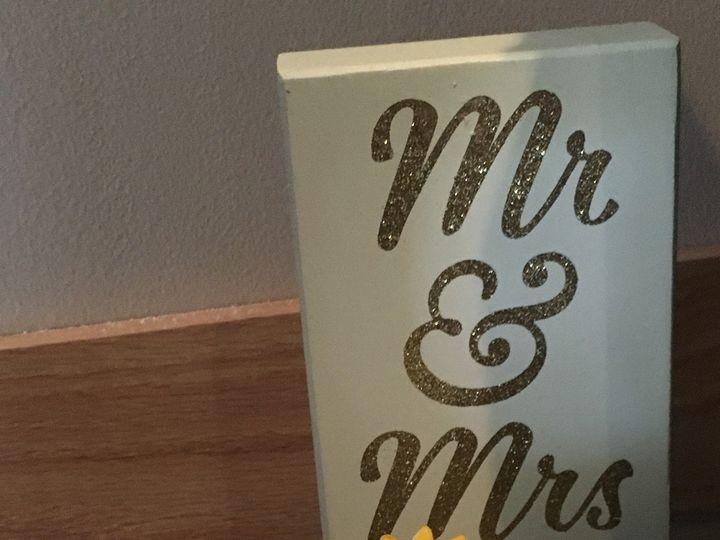 Tmx 1511276296598 2017 07 07 14.54.31 Nashville, TN wedding cake
