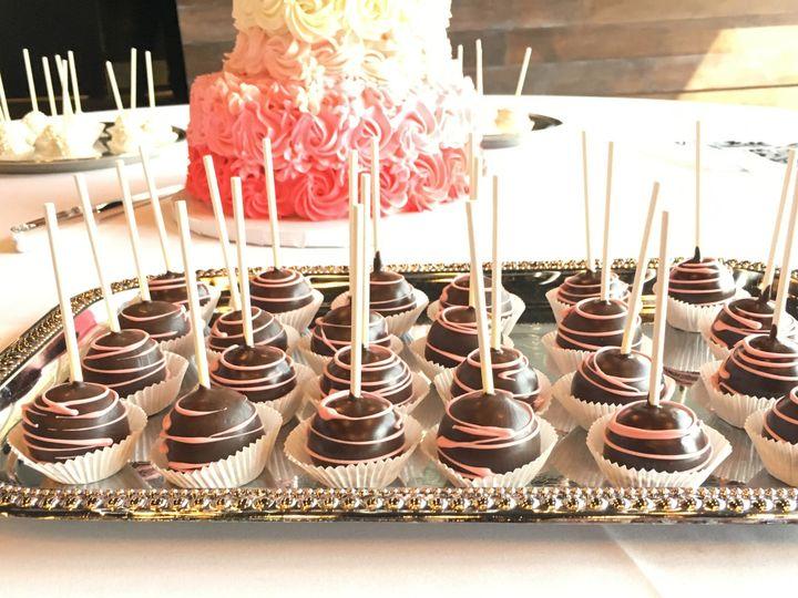 Tmx 1511276488683 2016 06 18 10.10.11 Nashville, TN wedding cake