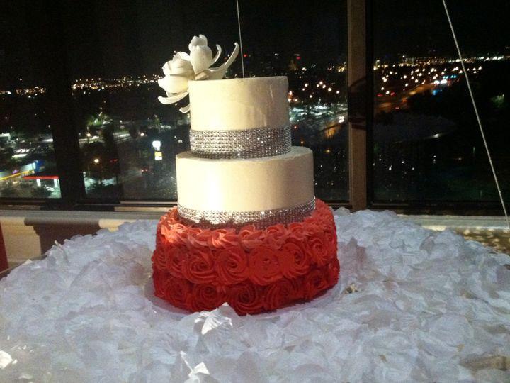 Tmx 1511276932826 2015 10 31 19.02.56 Nashville, TN wedding cake