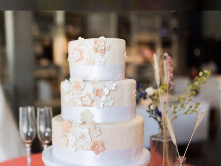 Tmx 1511276933305 2015 10 07 16.18.09 Nashville, TN wedding cake