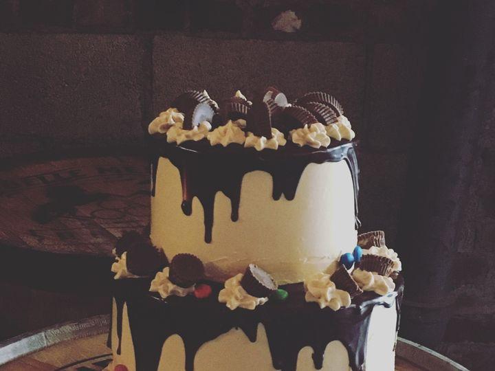 Tmx 1511276956001 2017 07 07 17.41.17 Nashville, TN wedding cake