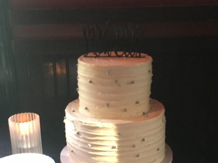Tmx 1511276993417 2017 07 15 18.11.11 Nashville, TN wedding cake