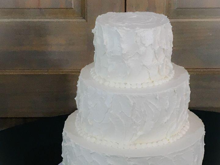 Tmx 1511277017660 2017 09 03 15.03.11 2 Nashville, TN wedding cake