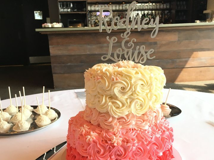 Tmx 1511277108949 2016 06 18 10.09.42 1 Nashville, TN wedding cake