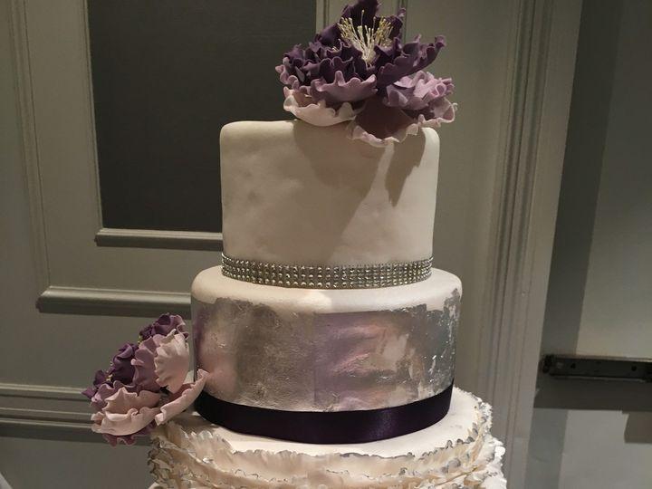 Tmx 1511280354662 2016 08 07 11.19.21 Nashville, TN wedding cake