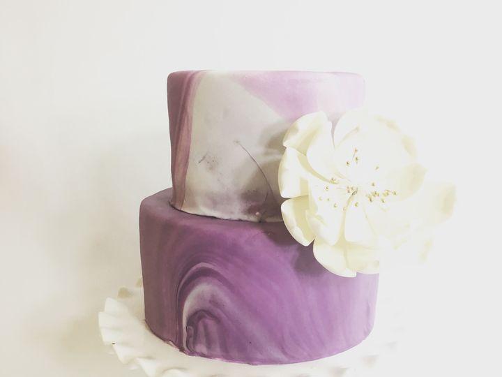 Tmx 1511288424894 2017 01 29 21.31.13 2 Nashville, TN wedding cake