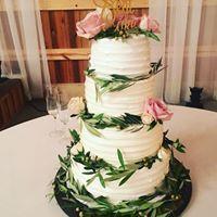 Tmx 1532292512 93c1e0e3b0fd293e 1532292512 72b54a9de8c7eb0d 1532292508331 1 Wedding Cake 1 Nashville, TN wedding cake