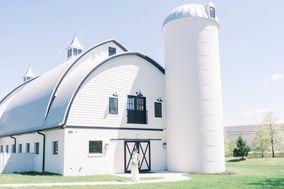 Sweeney Barn