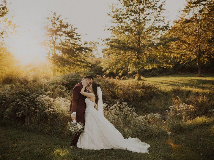 Tmx 2 2 Outside 51 1001899 160857162148690 Manassas, VA wedding venue