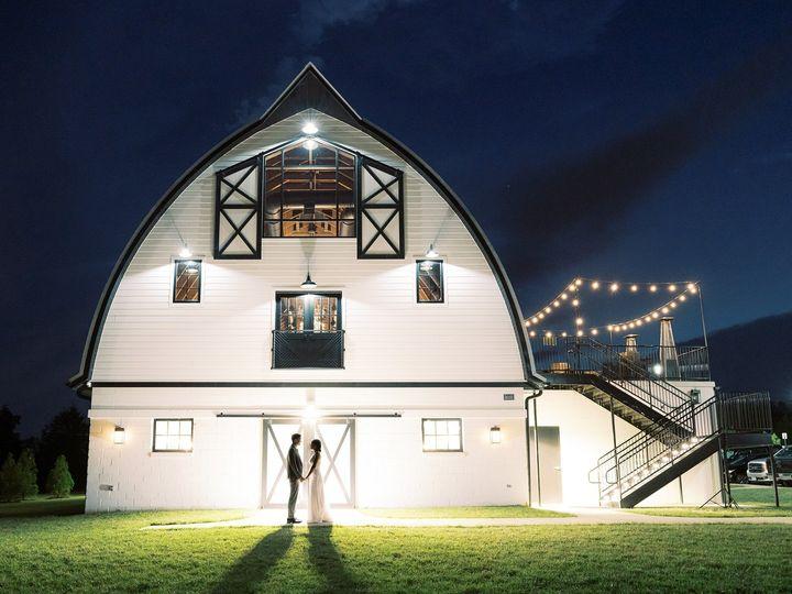 Tmx 42 Christie Aaron 51 1001899 160201329416093 Manassas, VA wedding venue