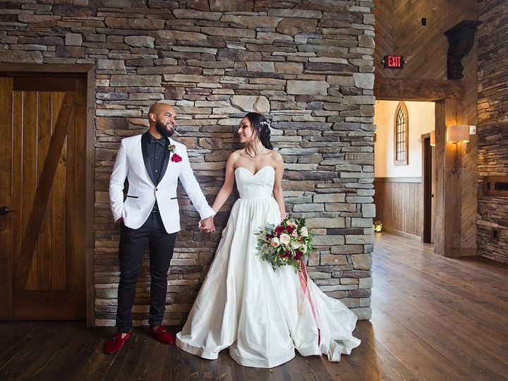 Tmx Sweeney Barn 1844 51 1001899 V1 Manassas, VA wedding venue