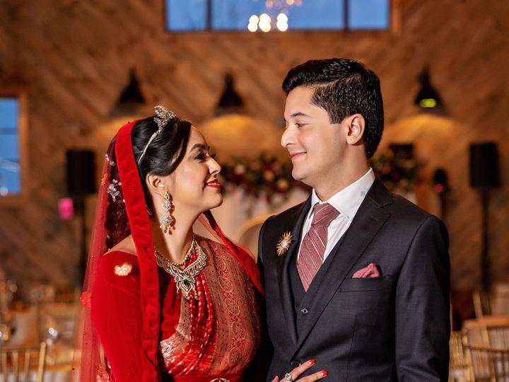 Tmx Thapa 1 51 1001899 1556129920 Manassas, VA wedding venue