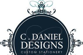 C. Daniel Designs