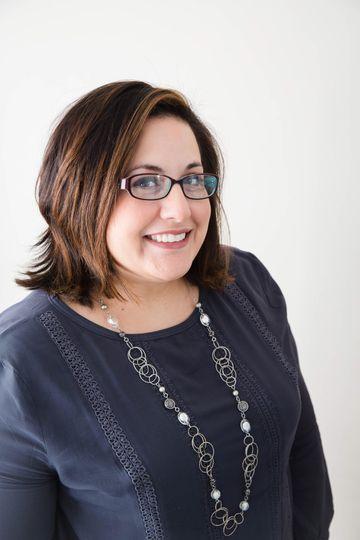 Michelle Sierra, owner
