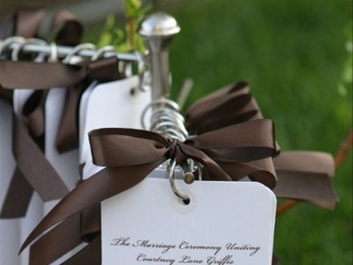 Tmx 1302150876853 IMG0196 Mission Viejo wedding favor