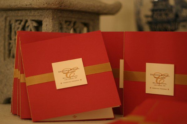Tmx 1302151068494 IMG0158 Mission Viejo wedding favor