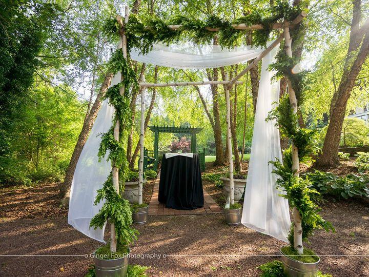 Tmx 1469677534388 Ad 190 X3 Philadelphia, PA wedding catering