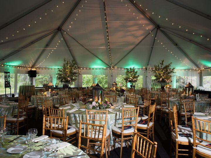 Tmx 1469677740483 Rebeccabarger072 Philadelphia, PA wedding catering
