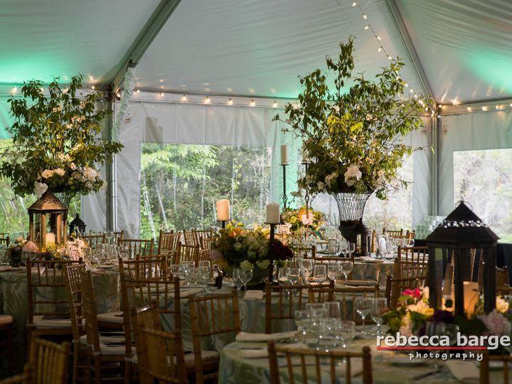 Tmx 1469677775333 Rebeccabarger063 2 Philadelphia, PA wedding catering