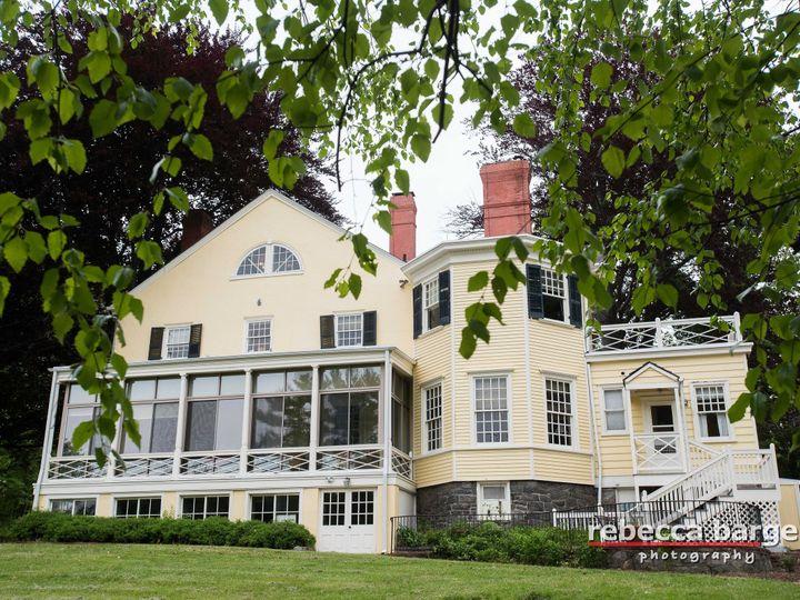 Tmx 1469677836077 Rebeccabarger037 2 Philadelphia, PA wedding catering