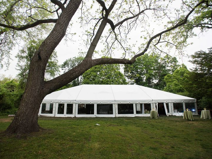 Tmx 1469677869278 Rebeccabarger010 Philadelphia, PA wedding catering