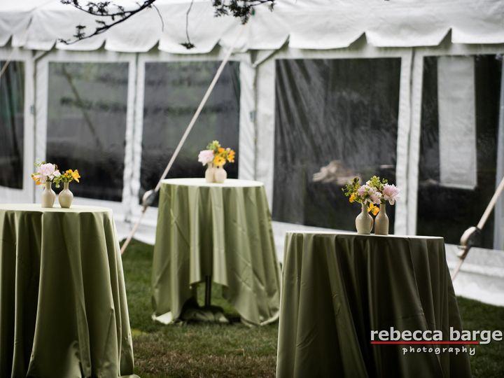 Tmx 1469677884766 Rebeccabarger002 2 Philadelphia, PA wedding catering