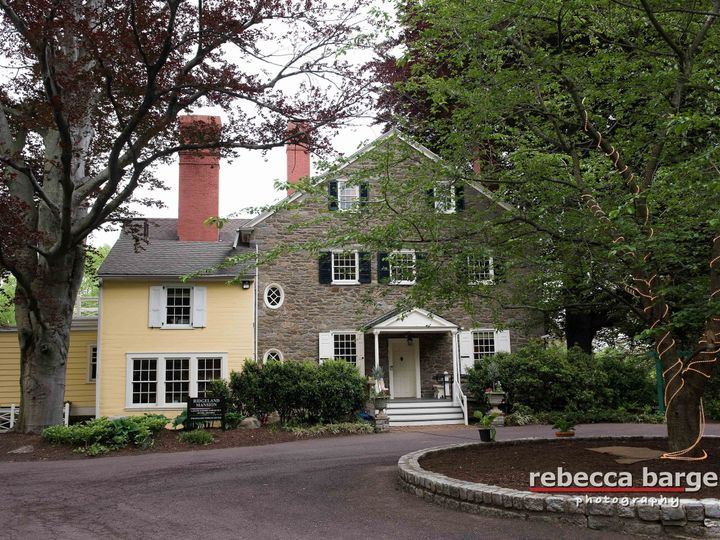Tmx 1469677903428 Rebeccabarger003 2 Philadelphia, PA wedding catering