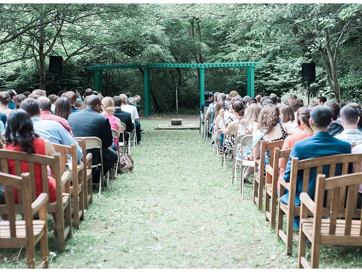 Tmx 1472096860115 Ridgeland4 Philadelphia, PA wedding catering