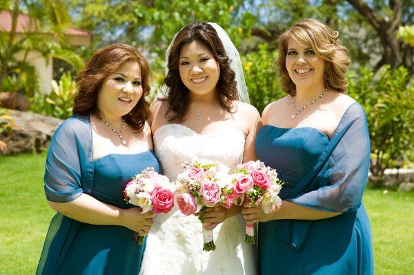 bridemaids17