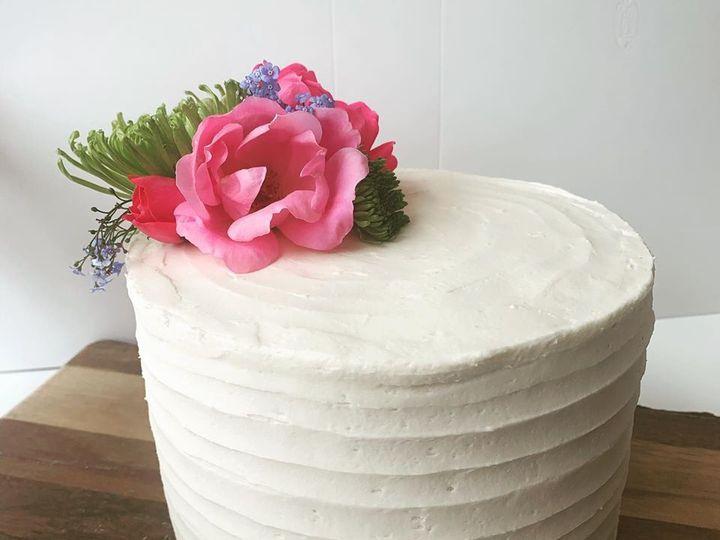 Tmx 1 51 1981899 159614627713807 Washington, DC wedding cake
