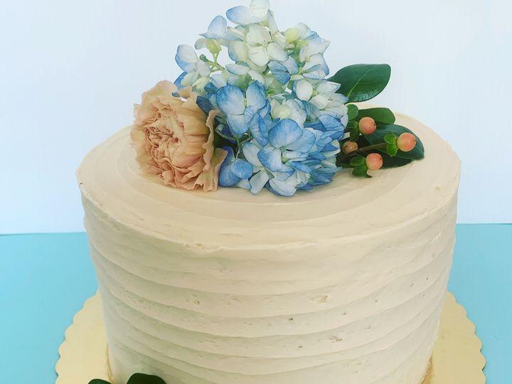 Tmx 448d3e25 65c2 4877 8cee B54c0c9e504e 51 1981899 159702899818268 Washington, DC wedding cake