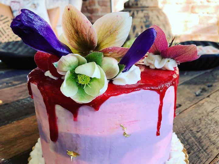 Tmx C31323b7 Fae9 44b5 B5d3 281709054713 51 1981899 159702895148618 Washington, DC wedding cake