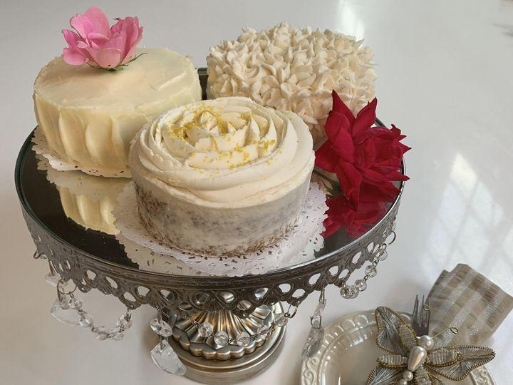 Tmx Img 0614 51 1981899 159702895662360 Washington, DC wedding cake