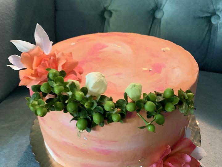 Tmx Img 0817 51 1981899 159702895985151 Washington, DC wedding cake