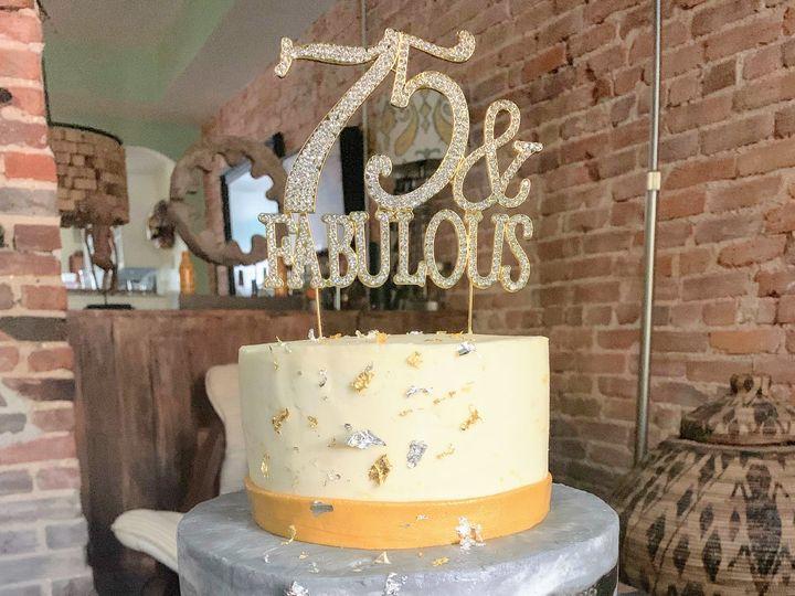 Tmx Img 1169 51 1981899 159702896819529 Washington, DC wedding cake