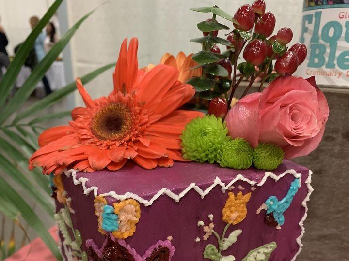 Tmx Img 1471 51 1981899 159702897460994 Washington, DC wedding cake