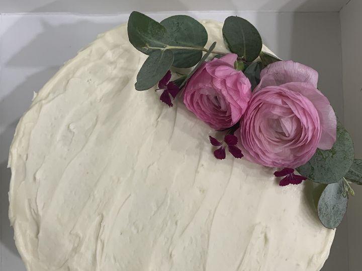 Tmx Img 2625 51 1981899 159702899564508 Washington, DC wedding cake