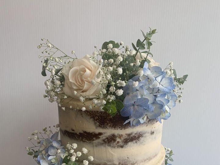 Tmx Img 3044 51 1981899 159702860020852 Washington, DC wedding cake