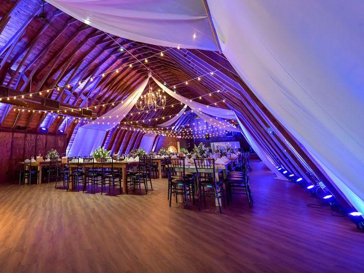 Tmx 1516303710 79de61d6bde3922c 1516303708 B9f0b02e8e0ee9af 1516303704632 6 New Jersey Rustic  Andover, NJ wedding venue