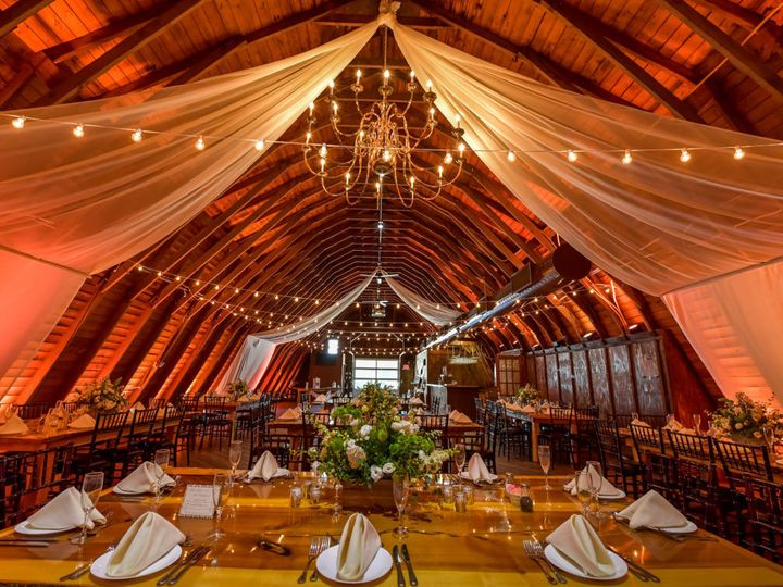Tmx 1516303711 D1fdc0533d8aaa61 1516303710 57342457456f80e9 1516303704642 8 Perona Barn Upstai Andover, NJ wedding venue
