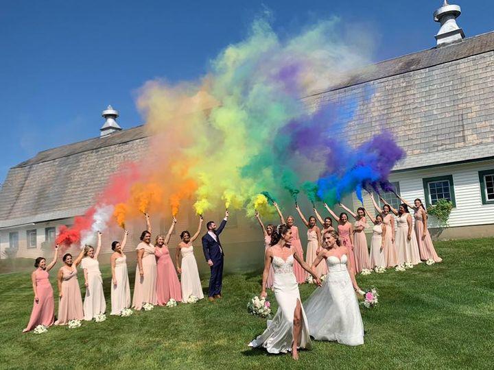 Tmx 65057097 10151118975769971 8421760770953445376 N 51 2899 160616170384147 Andover, NJ wedding venue