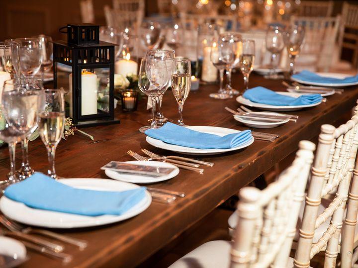 Tmx Azs Peronafarms 4 51 2899 160616168135494 Andover, NJ wedding venue
