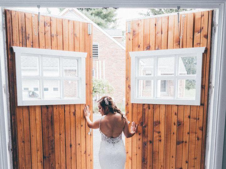 Tmx Mar05873 1 51 2899 160616408128061 Andover, NJ wedding venue