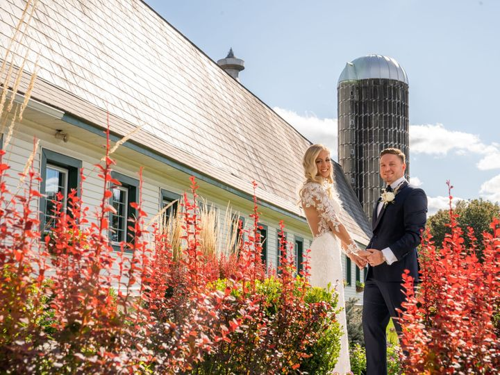 Tmx Rd901658 2 51 2899 160616407367352 Andover, NJ wedding venue