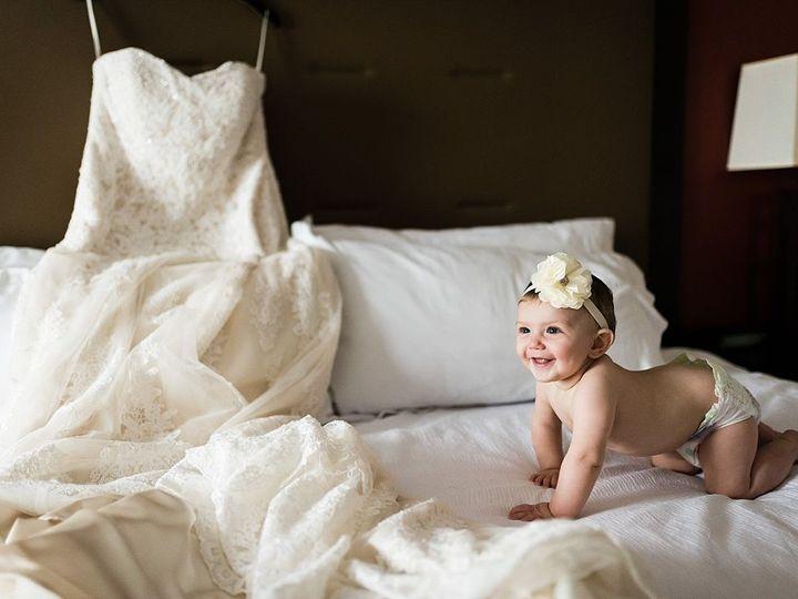 Tmx 1534889237 3ccb509e7b6d1ced 1534889236 5cfb10ac0e93e0d3 1534889233369 15 Emily Vista Photo Tarrytown, NY wedding photography