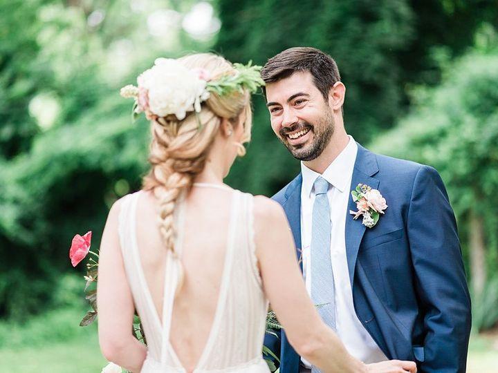 Tmx 1534889238 13031adbec55558d 1534889236 75d5e198a463fdae 1534889233401 17 Emily Vista Photo Tarrytown, NY wedding photography