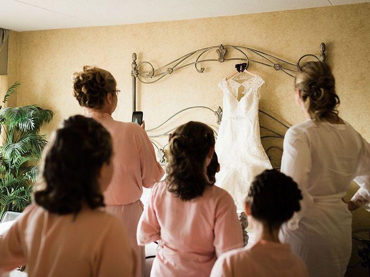 Tmx 1534889238 Cfa402f6fc860fc2 1534889237 957dc0837d92b5e2 1534889233406 20 Emily Vista Photo Tarrytown, NY wedding photography